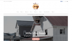 millers dry goods.png