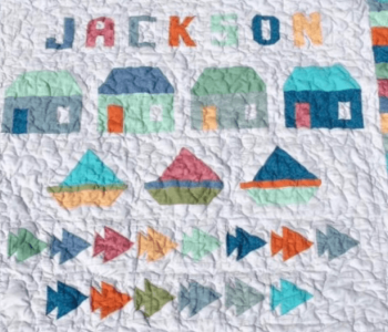 jackson-quilt.png