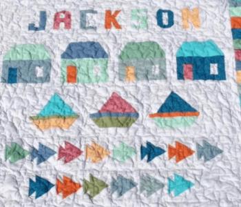jackson-quilt.png