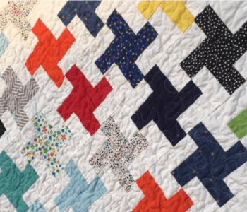 quilt-4.png