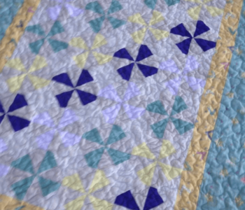 quilt5.png