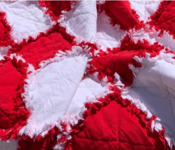 rag-quilt2.png