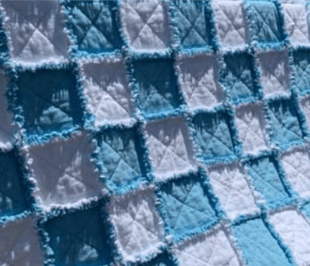 rag-quilt3.png